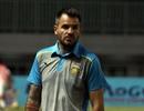 """Đội tuyển Indonesia bổ nhiệm cựu HLV V-League vào """"ghế nóng"""""""