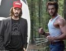 Keanu Reeves thích thú vai diễn Người Sói