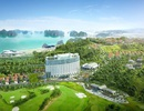 Mừng khai trương, FLC Grand Hotel Halong ưu đãi lớn cho khách đầu tư condotel