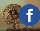 Điện thoại cục gạch hồi sinh, Facebook phát triển đồng tiền mã hóa