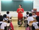 Thiếu giáo viên, nhiều trường học phải mời cả người về hưu quay lại giảng dạy