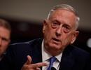 Trái lệnh ông Trump, Bộ trưởng Quốc phòng Mỹ chưa ký lệnh rút quân khỏi Syria