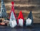 Phần Lan: Thuê học sinh, sinh viên làm những chú lùn Giáng sinh toàn thời gian
