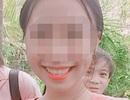 Nữ sinh lớp 10 mất tích sau khi đi sinh nhật bạn