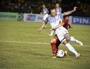 Ngôi sao Philippines thách thức Hàn Quốc trước thềm Asian Cup