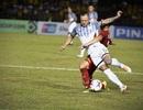 Ngôi sao Philippines lên tiếng thách thức đội tuyển Hàn Quốc