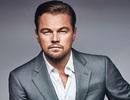 Quỹ Leonardo DiCaprio làm từ thiện… 100 triệu USD