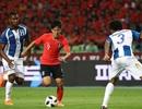 """""""Messi Hàn Quốc"""" bị gạch tên khỏi danh sách dự Asian Cup 2019"""