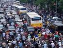 Cẩn trọng với nợ; Hàng triệu người dân sắp chịu thêm phí mới?