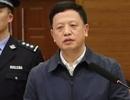 """Lợi dụng """"ghế to"""" để có tin mật, cựu quan chức Trung Quốc đút túi 23 triệu USD"""