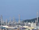 Chính thức vận hành thương mại dự án lọc hóa dầu hơn 9 tỷ USD