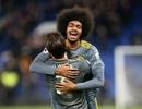 Nhìn lại thất bại cay đắng trên sân nhà của Chelsea trước Leicester