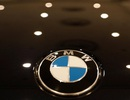 BMW đối mặt điều tra hình sự vì cáo buộc che giấu sự cố xe tự bốc cháy