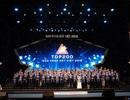 FSI đơn vị chuyển đổi số hàng đầu được vinh danh trong lễ trao giải Sao Vàng Đất Việt 2018