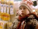 """Có phải cậu bé trong """"Home Alone"""" bị gia đình cố tình cho… """"ở nhà một mình""""?"""