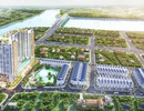 Dự án Green Star Sky Garden quận 7 nên Mua hay Không?
