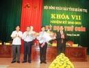 Thủ tướng phê chuẩn Phó chủ tịch UBND tỉnh Quảng Trị