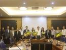 Bộ Tư pháp công bố kết quả thi tuyển lãnh đạo cấp vụ
