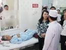 Bộ trưởng Y tế: Mua sắm hàng hóa y tế phải công khai đúng quy định
