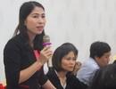 Cần nâng cao năng lực quản trị cho người đứng đầu cơ sở giáo dục