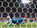Đối thủ mạnh nhất của tuyển Việt Nam quyết tâm vô địch Asian Cup