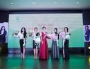 Kim Thiên Hoa và hành trình 5 năm chinh phục thị trường mỹ phẩm