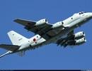 Hàn Quốc lên tiếng sau khi bị cáo buộc nhắm bắn máy bay Nhật Bản