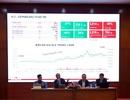 Nam Long Group: Duy trì mục tiêu tăng trưởng lợi nhuận 20-30% cho 3 năm tới