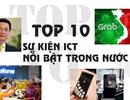 Top 10 sự kiện công nghệ nổi bật trong nước năm 2018