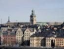 Trung Quốc gia hạn cảnh báo công dân đến Thụy Điển sau vụ du khách bị đuổi khỏi khách sạn