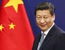 """Báo Mỹ: Trung Quốc dùng Sáng kiến """"Vành đai, con đường"""" cho mục đích quân sự"""