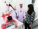 """Bộ trưởng Y tế: """"Bố trí giường bệnh làm sao cho bệnh nhân điều trị được thoải mái"""""""