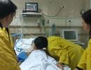 Ca hiến 6 tạng và ghép phổi đầu tiên bởi các bác sĩ Việt Nam lọt top sự kiện tiêu biểu ngành y