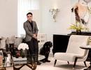 CDC Maison: Nơi mỗi món đồ nội thất ẩn chứa một tinh thần