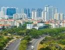 Diễn biến bất động sản khu Nam Hà Nội năm 2019 sẽ thế nào?