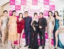 Cặp doanh nhân quyền lực và mối quan hệ với dàn nghệ sĩ Việt