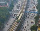 Đường sắt Cát Linh - Hà Đông phải đảm bảo vận hành an toàn tuyệt đối