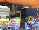 Lập khu ẩm thực đảm bảo an toàn thức ăn đường phố