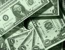 Nhặt được ví đựng 233 triệu đồng, người đàn ông ngay lập tức đem nộp cho cảnh sát