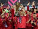 10 sự kiện đáng chú ý của bóng đá thế giới năm 2018: Bất ngờ mang tên Việt Nam
