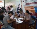 Quảng Ngãi: Hơn 300 tỷ đồng được lao động đi XKLĐ gửi về mỗi năm