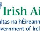 30 học bổng thạc sĩ của Chính phủ Ireland dành cho ứng viên Việt Nam năm 2019-2020