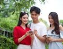 Dùng 3G/4G khi xuất ngoại, những chuyện chưa kể