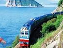 Có cần thiết chi 1,35 triệu tỷ đồng để làm đường sắt tốc độ cao Bắc – Nam?