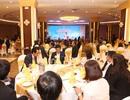UBND Nghệ An chiêu đãi Kiều bào tại TP Vinh