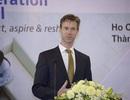 Novartis hướng đến các hoạt động vì cộng đồng tại Việt Nam