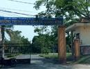 Phát hiện hàng loạt sai phạm tại một trường trung cấp ở Quảng Bình