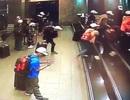 Đài Loan siết chặt chương trình cấp thị thực sau vụ 152 người Việt mất tích