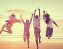 13 điều những người hạnh phúc luôn luôn có bên mình