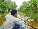 Về Cà Mau trải nghiệm tour khám phá cực Nam Tổ quốc